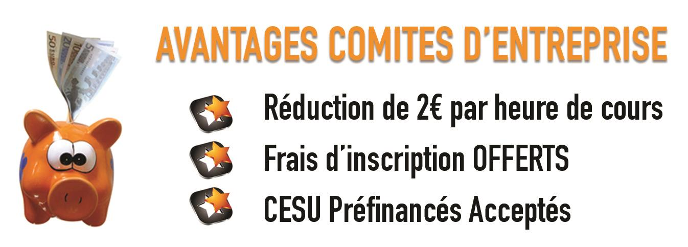 www.solution-cours.fr contact@solution-cours.