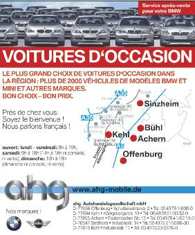 Chargeuses fa1 Chrysler Voyager GS Kit de montage