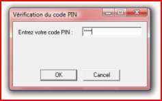 Authentification forte Authentification forte par certificat Choisir le