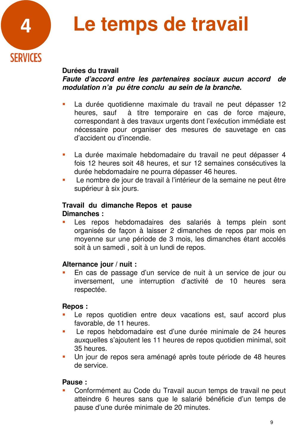 Entreprises De Prevention Et De Securite Pdf
