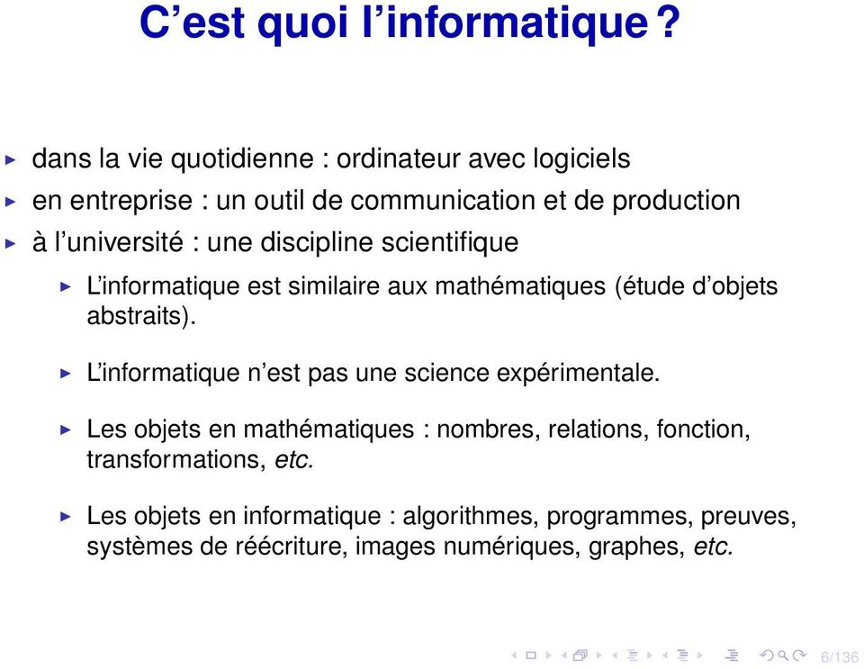 Mis 102 Initiation A L Informatique Pdf