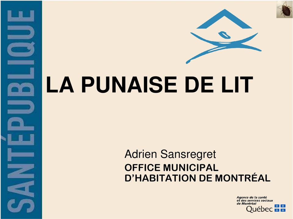 OFFICE MUNICIPAL D