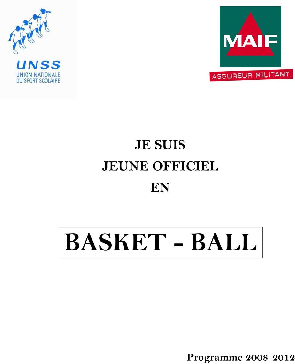 BASKET - BALL