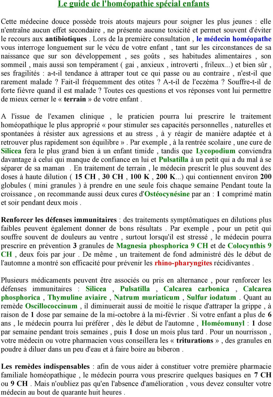 Synonyms and antonyms of allergique in the French dictionary of synonyms
