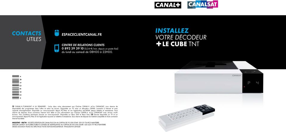 application/x-canalplus.vod.v1 mac