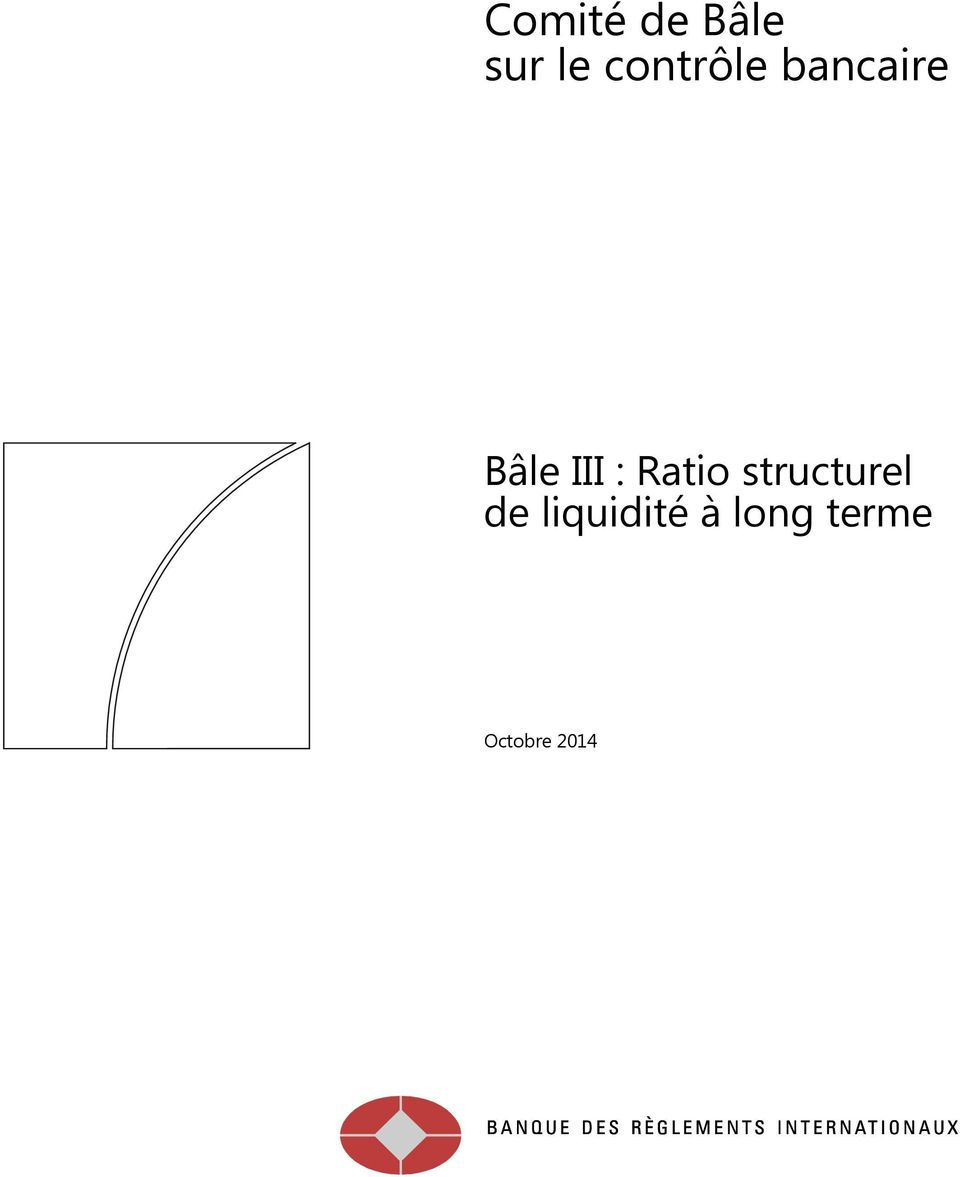 : Ratio structurel de