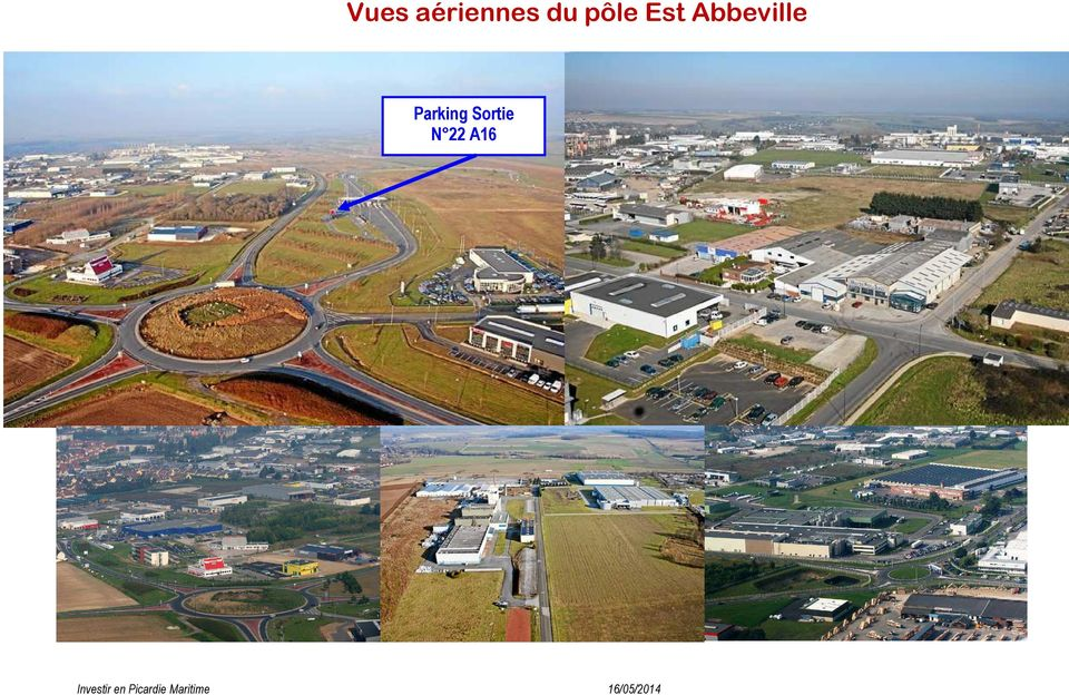 Plan General Abbeville Pdf Free Download