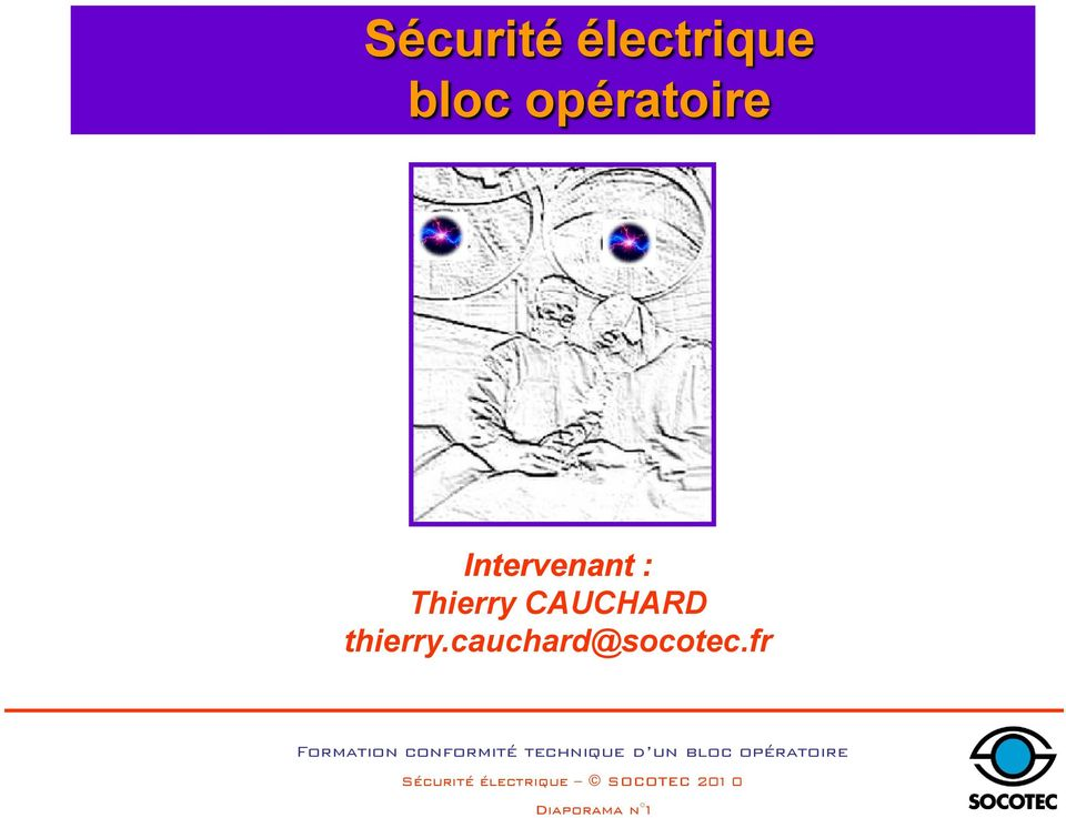 Thierry CAUCHARD thierry.
