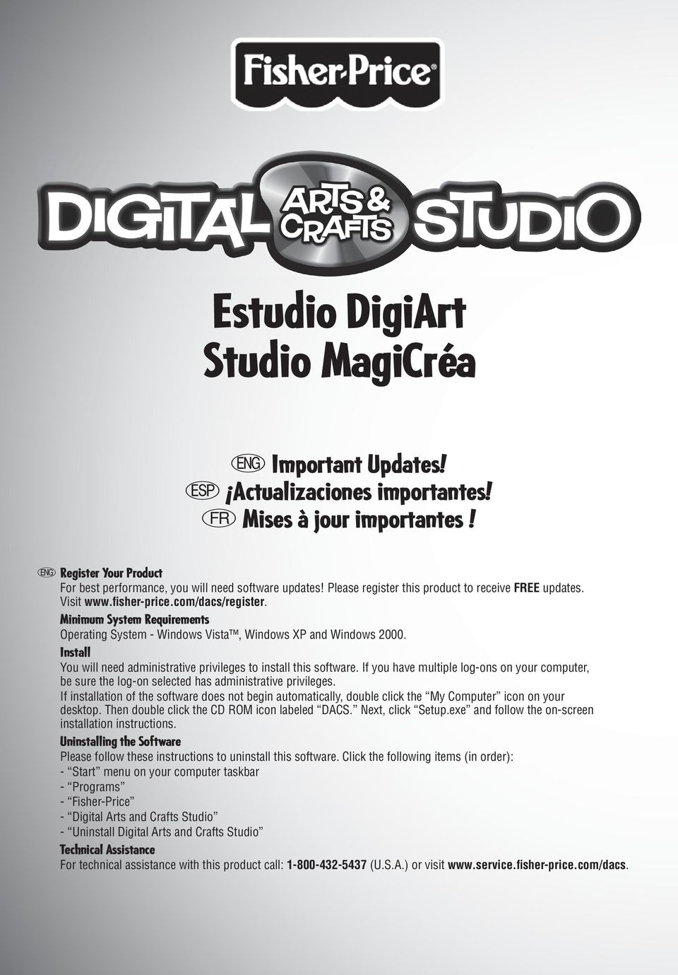 estudio digiart