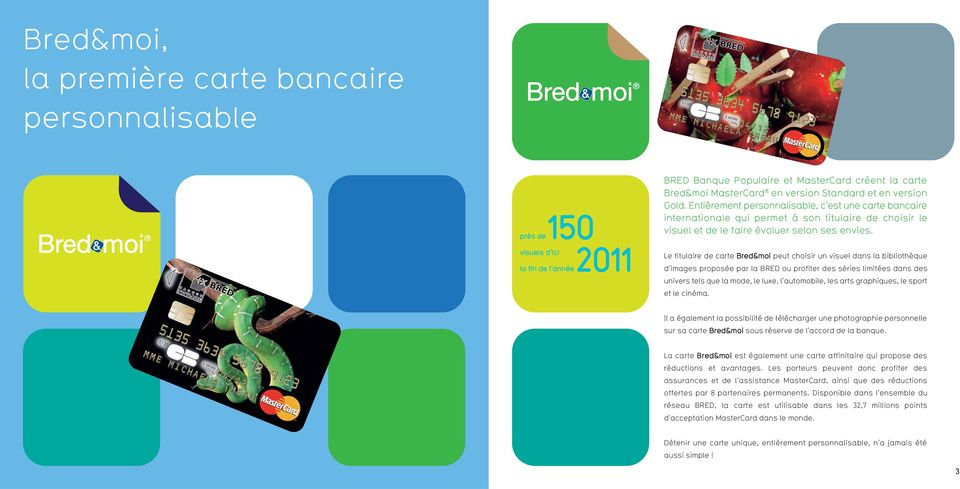 Contact Presse Bred Banque Populaire Contact Presse Mastercard