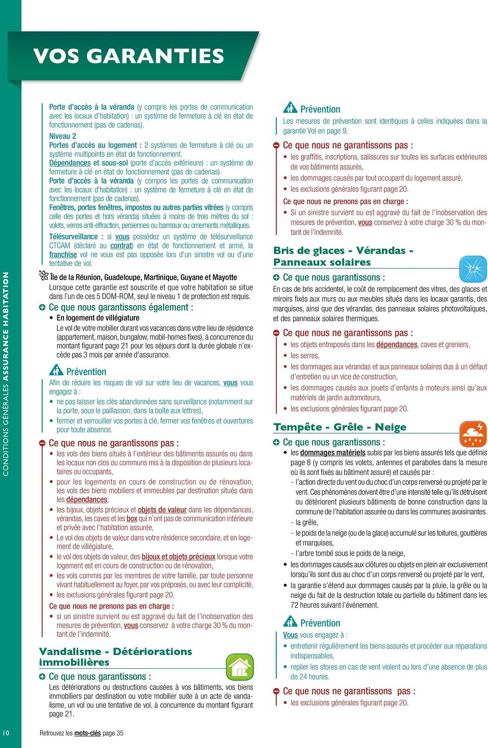 CONSTAT PDF PACIFICA TÉLÉCHARGER AMIABLE