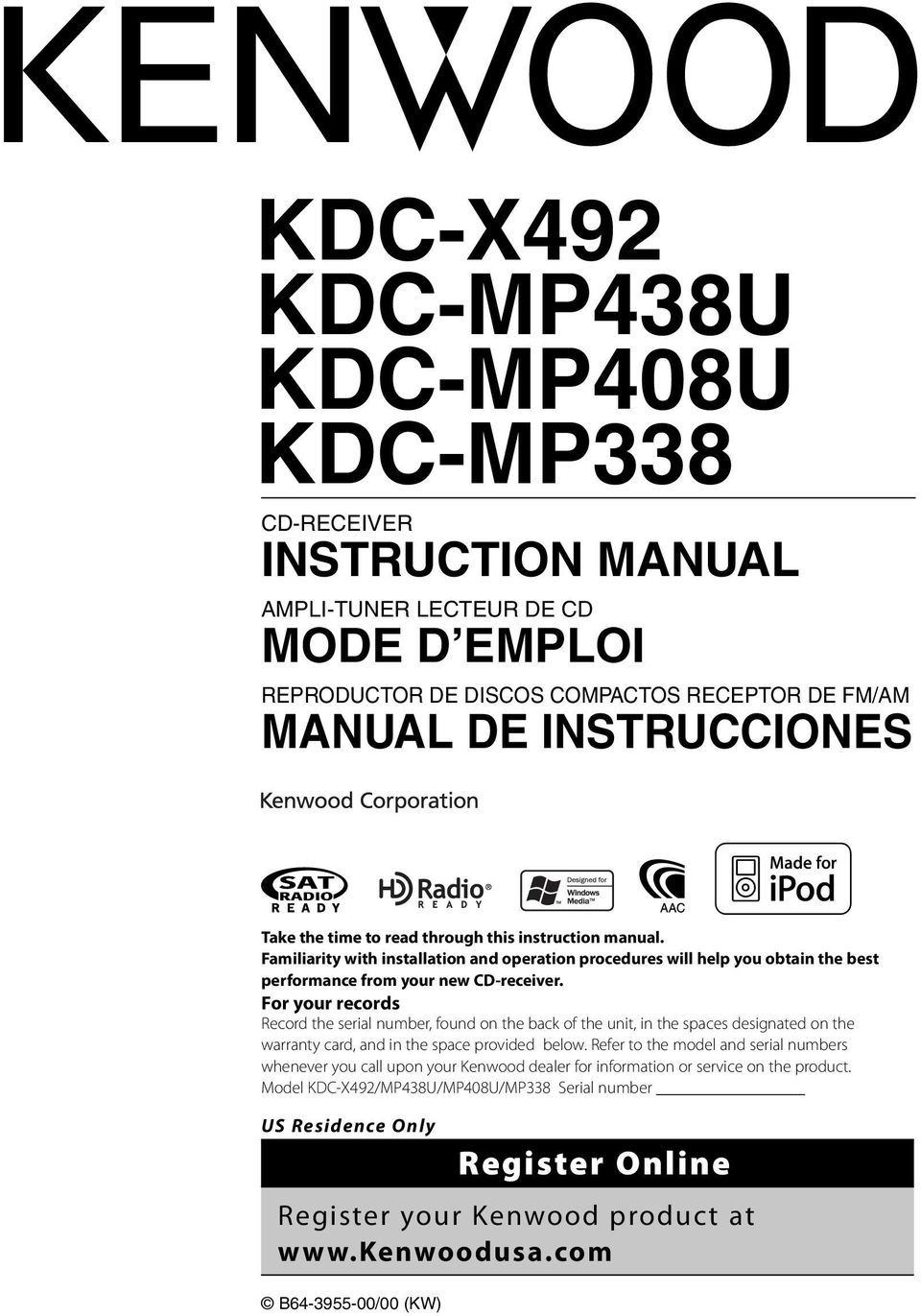 kenwood kdc mp338 wiring wiring diagram db  kenwood kdc mp338 wiring diagram #5