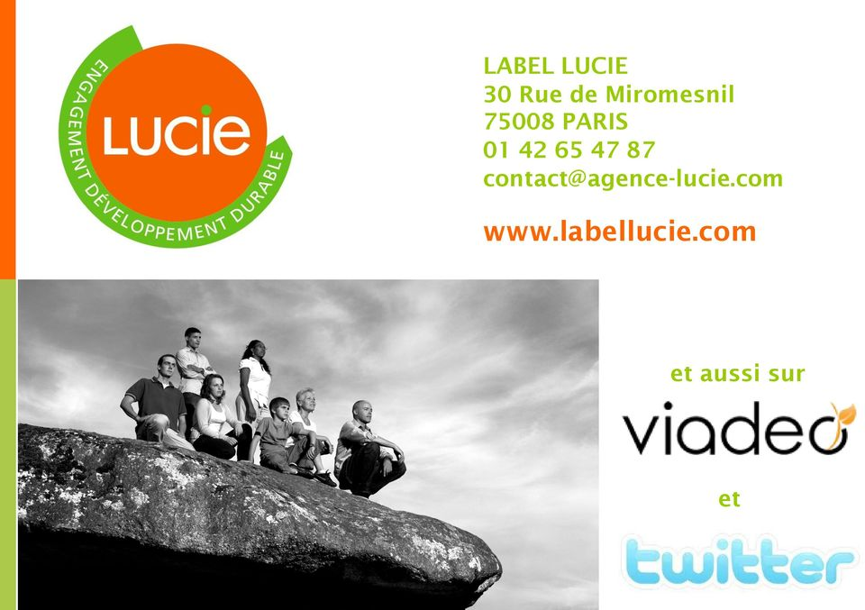 65 47 87 contact@agence-lucie.