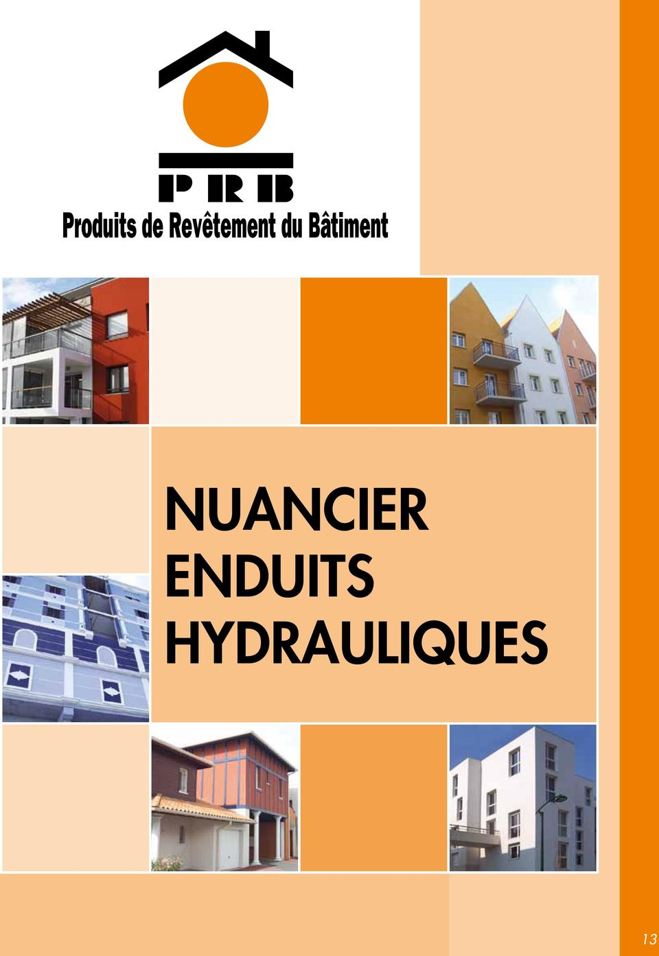 Art Et Maitrise Facades Catalogue Nuanciers Teintes Lumiere Nuances Coloration Textures Pdf Telechargement Gratuit