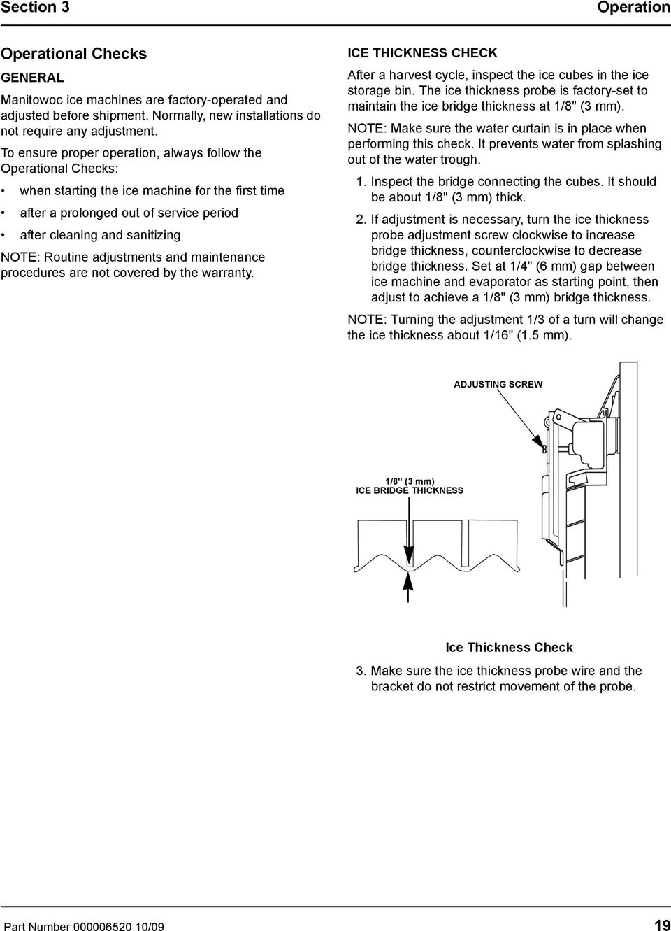 ice maker wiring diagrams, copeland wiring diagrams, manitowoc ice machines filters cg-5 20s, manitowoc q450, ice box wiring diagrams, walk in cooler wiring diagrams, compressor wiring diagrams, hoshizaki wiring diagrams, pepsi machine wiring diagrams, on manitowoc ice machine wiring diagrams model s