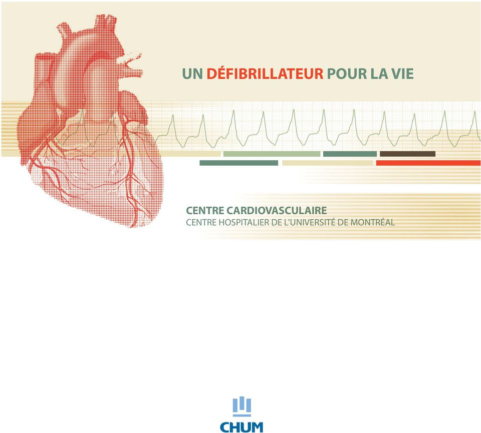 cardiovasculaire centre