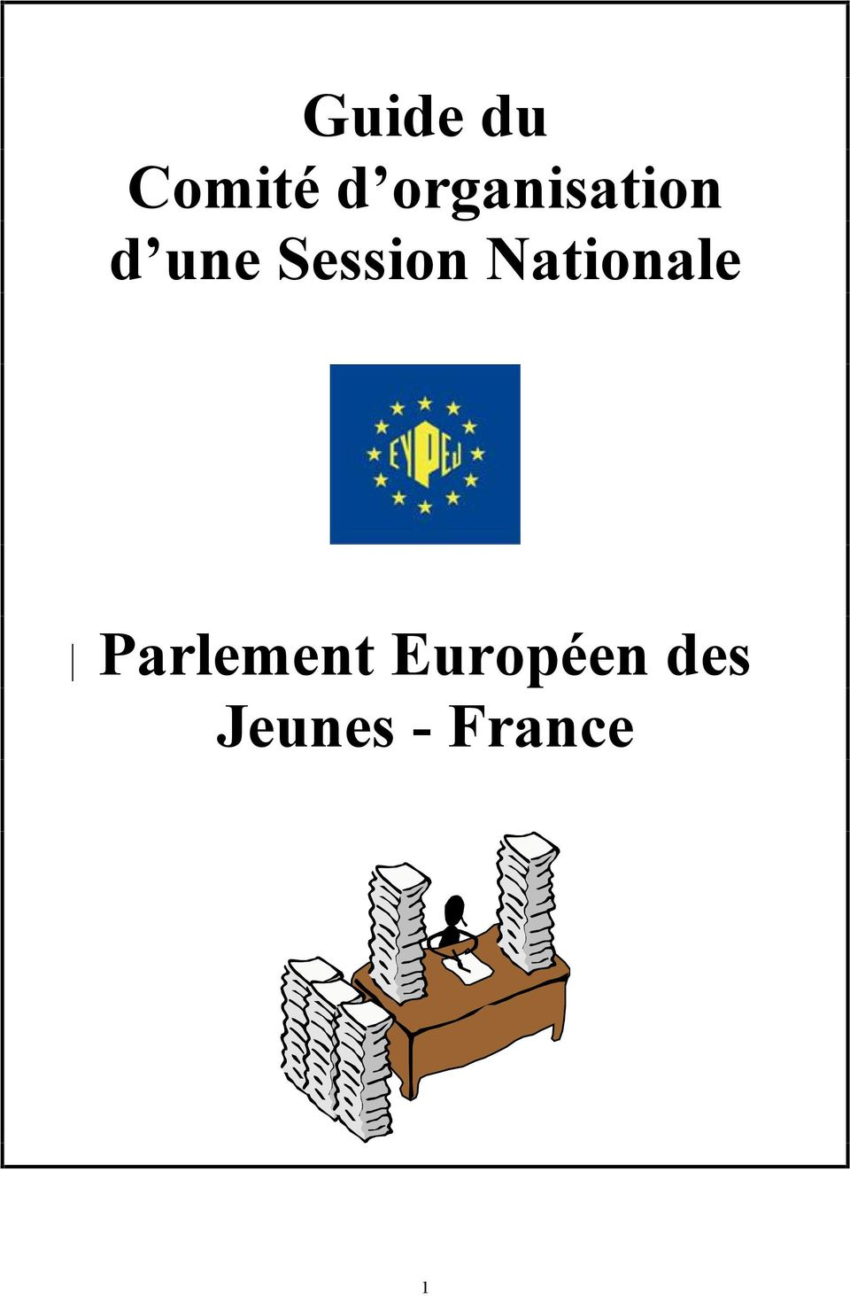 Session Nationale