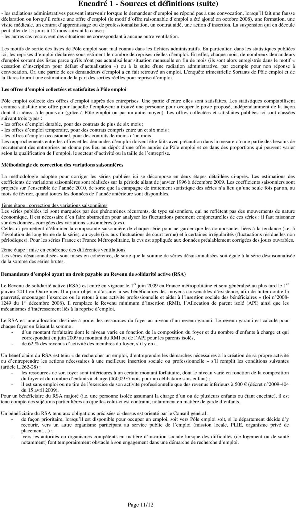 contrat aidé, une action d insertion.