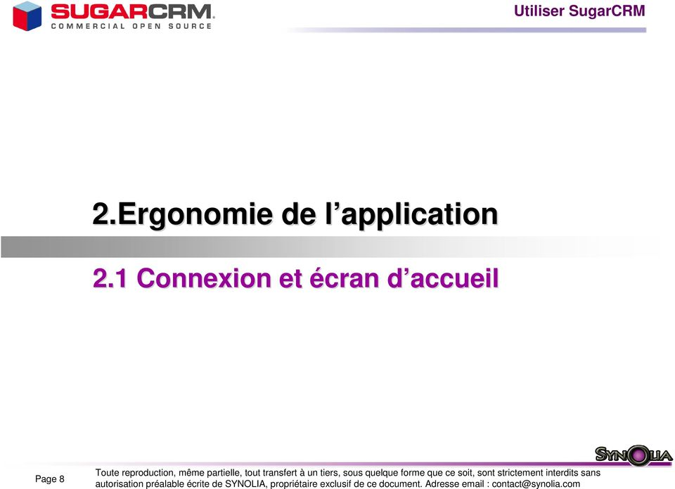 applicationl 2.