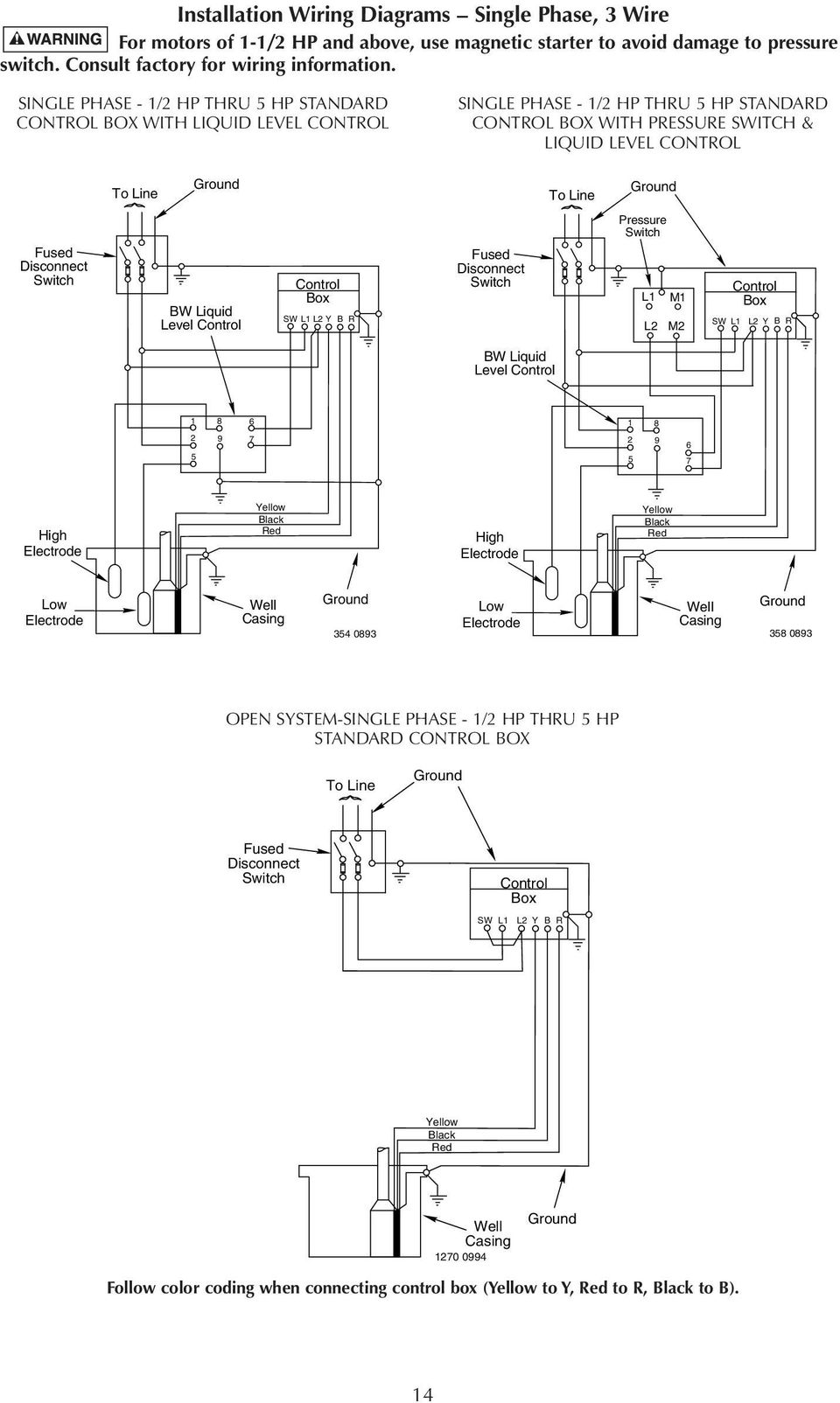 owners manual installation and operating instructions  u s