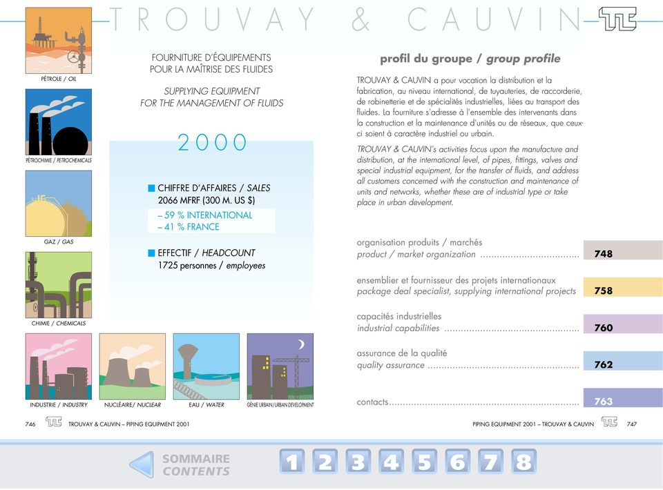TROUVAY CAUVIN CATALOGUE TÉLÉCHARGER