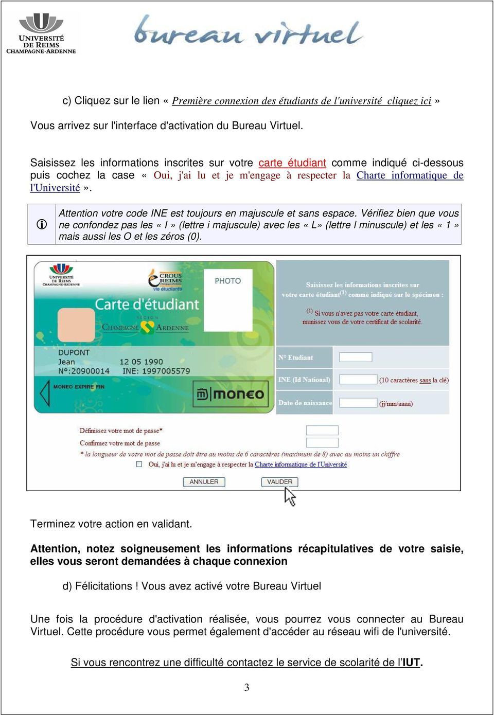 Université De Reims Champagne Ardenne Pdf Free Download
