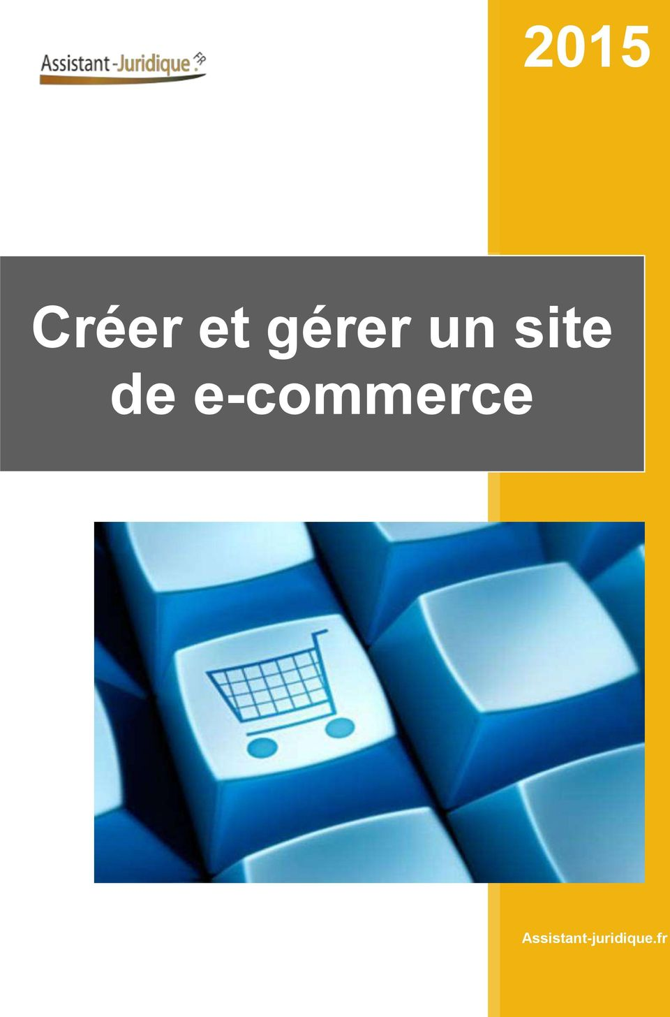 de e-commerce
