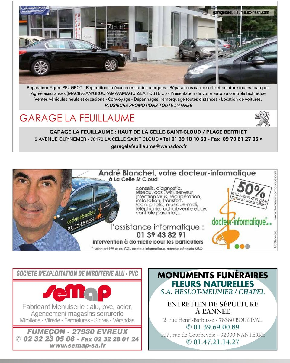 E 12 Magazine100 Transports Celle Cloud Numéro6 La Saint N0XOPn8wk