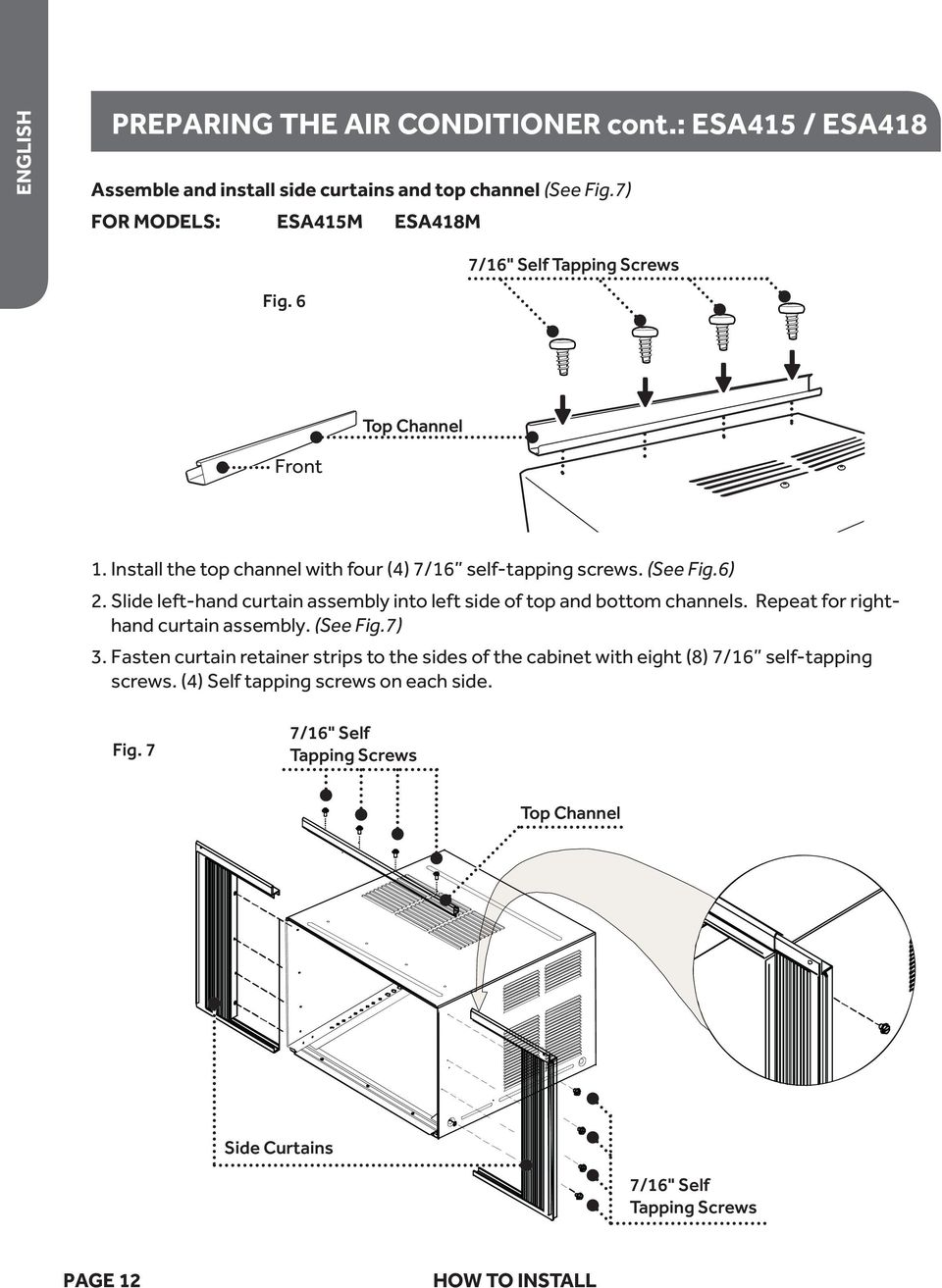 Haier Air Conditioner Wiring Diagram Hwr Xcm L on
