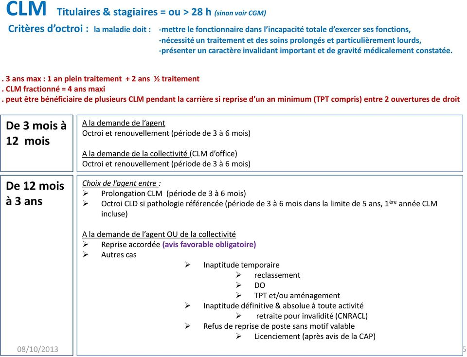 Les Regimes De Protection Sociale Pdf