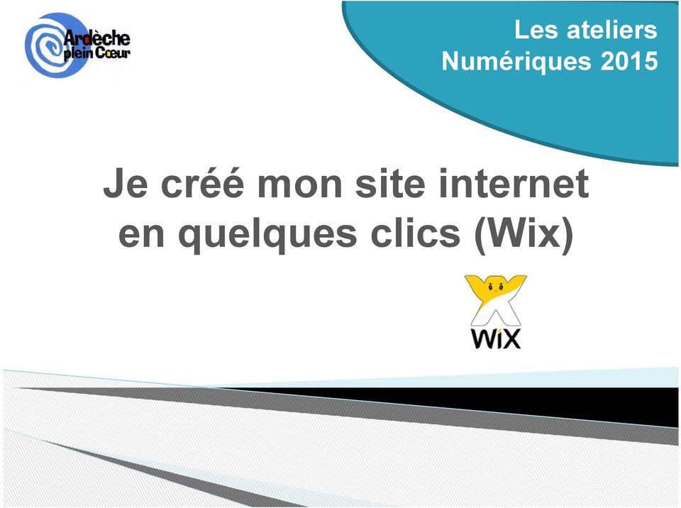 internet en quelques