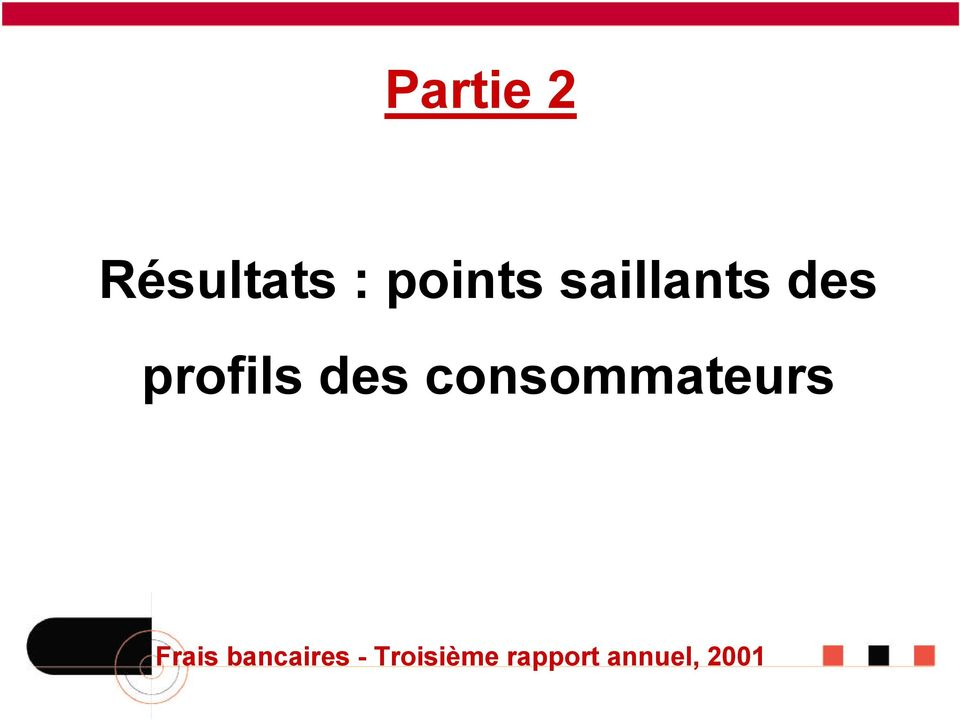 points saillants