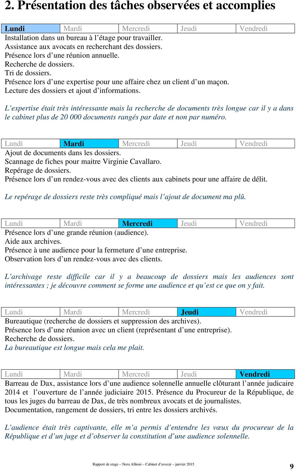 parajuriste Dating client guerre Thunder matchmaking 1,41
