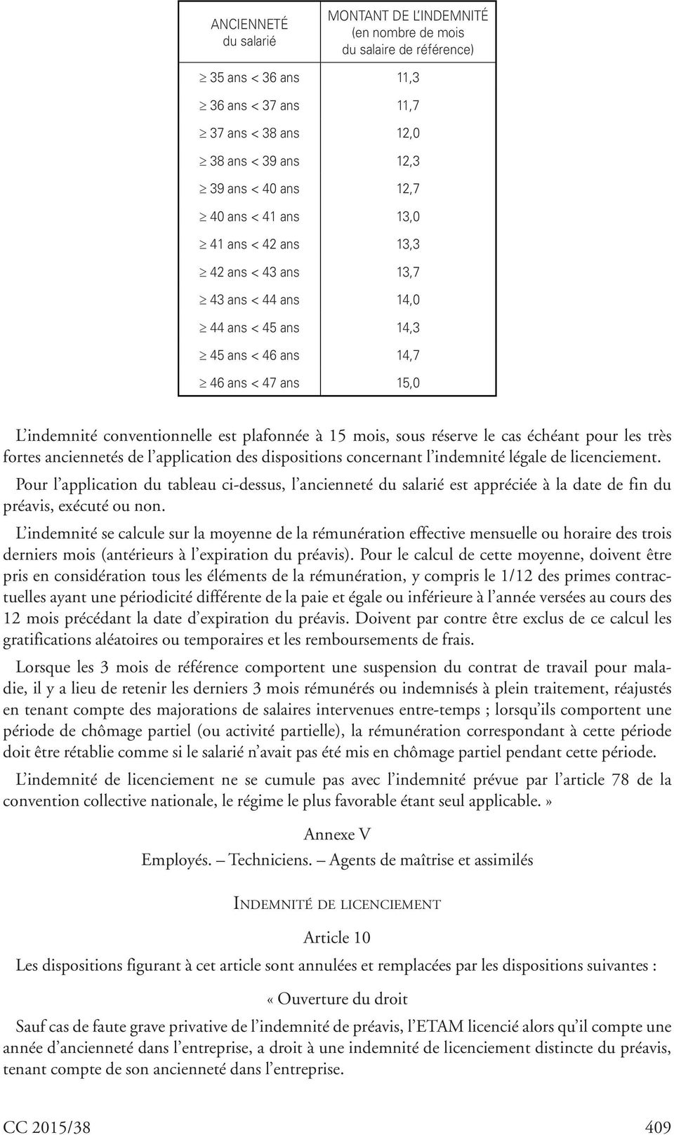 Accord Du 1 Er Juillet Pdf