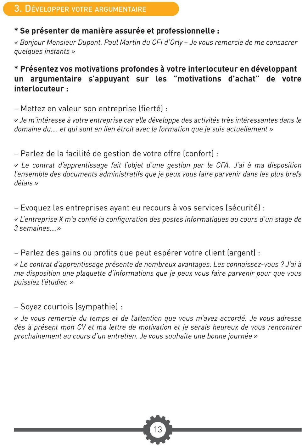 Ce Guide Vous Propose Pdf Free Download