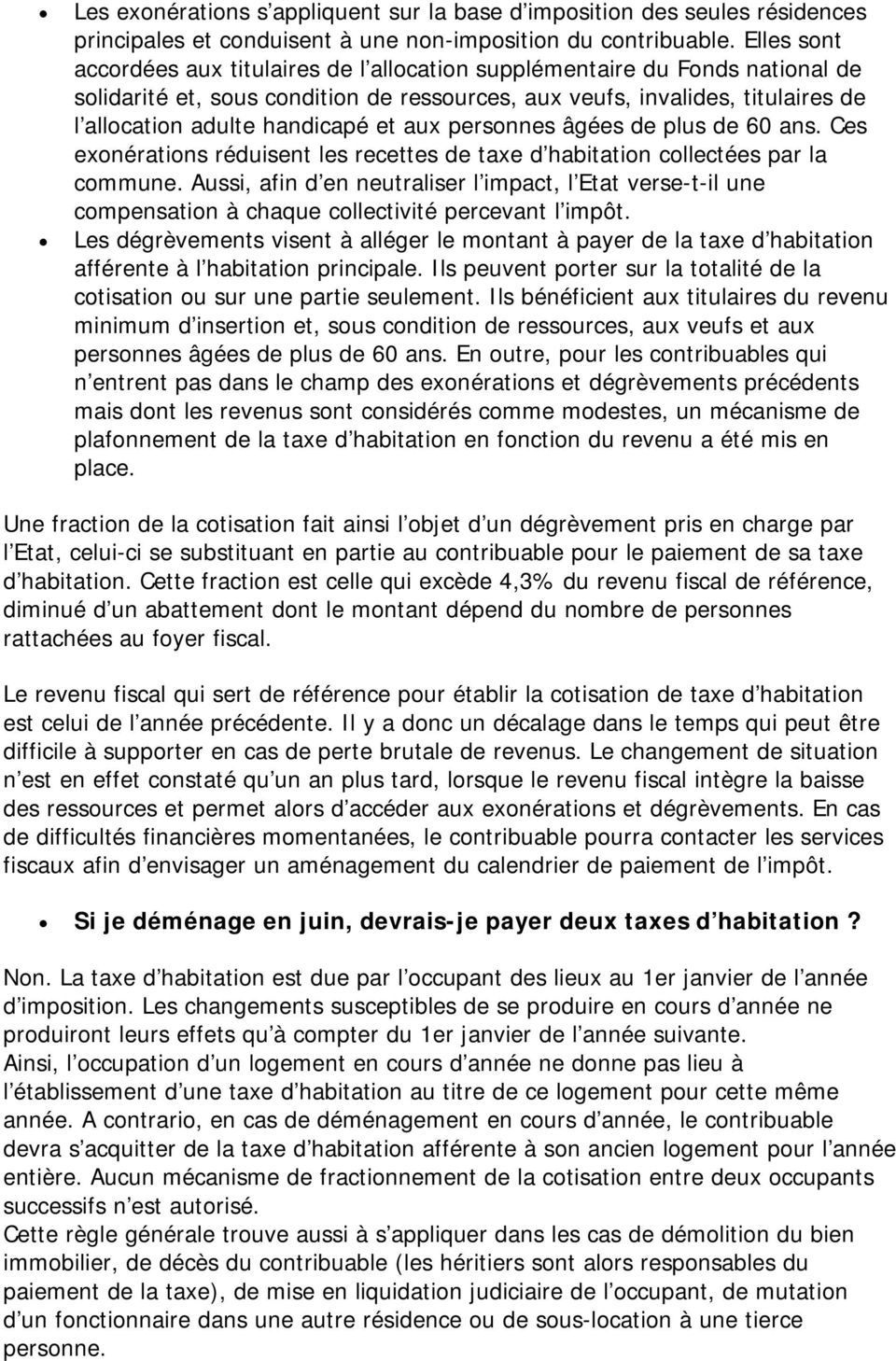Source Le Senat Documentation Dexia Credit Local Pdf