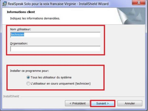 TÉLÉCHARGER RSSOLO4FRENCH.ZIP WINDOWS 7