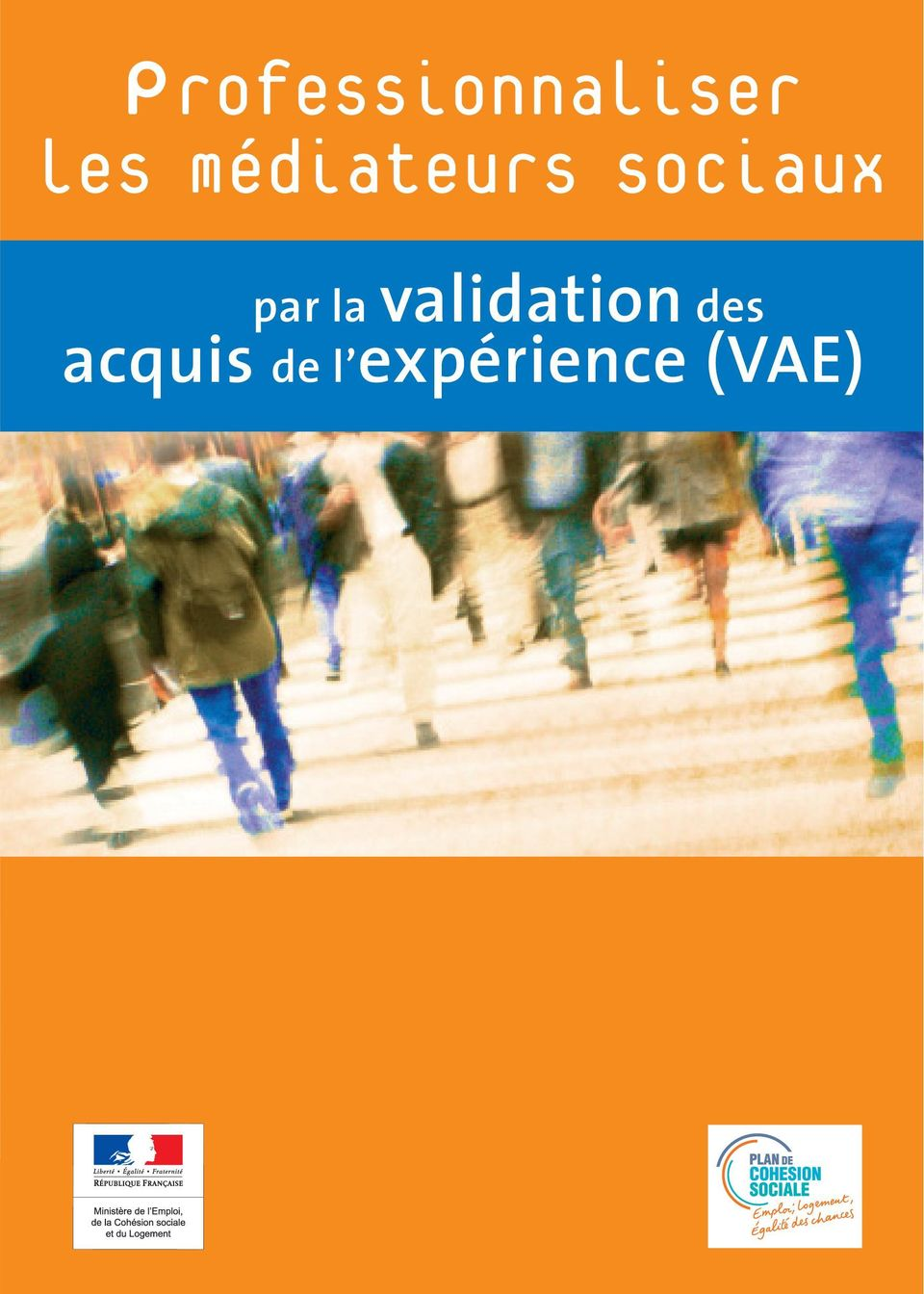 la validation des