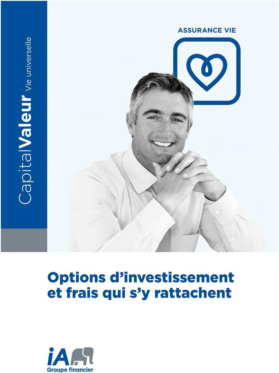 universelle Options d