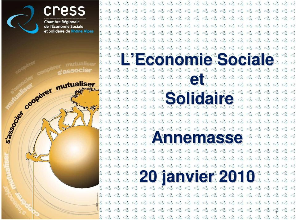 Solidaire L  Solidaire