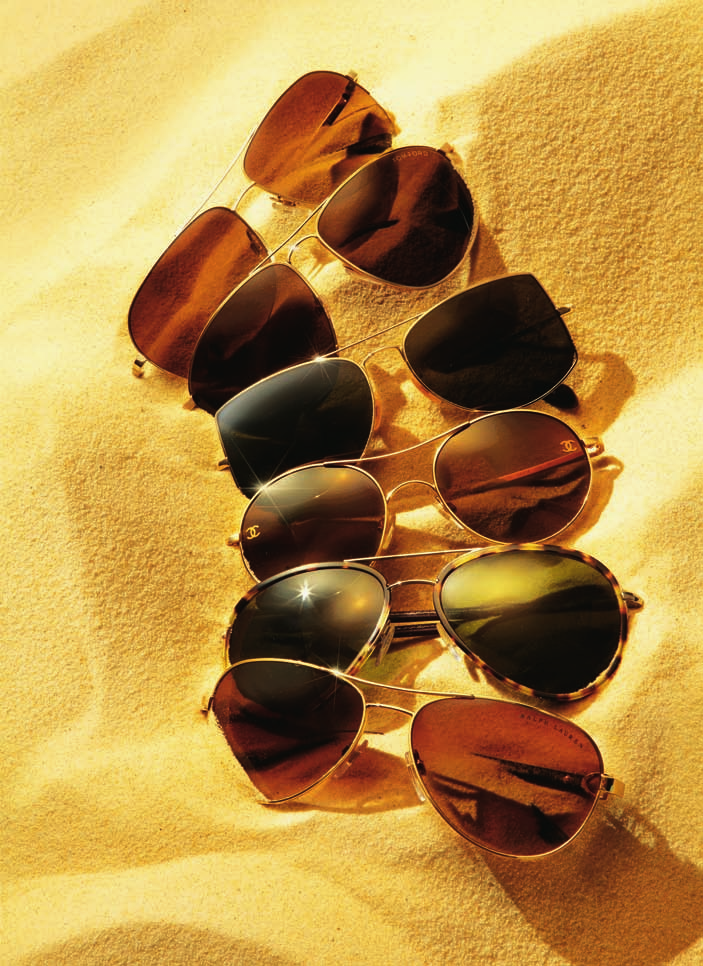 insider style ~ SUN,SAND   SHADES When it comes to sunglasses, the 5e24b1c0ec27
