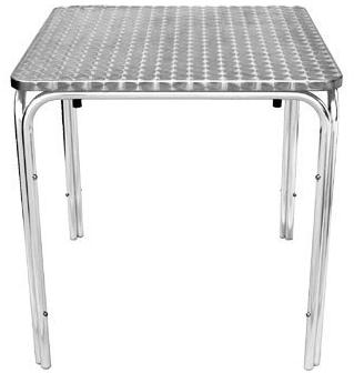 6 MOBILIER «Tables» TABLE OVALE 5m x 1,25m (18 à 20 pers.) TABLE RONDE  1,60m   1,70m   1,80m (8 à 12 pers.) TABLE RECTANGULAIRE 0,77m x 1,84m (6  pers. 9d53a323f0b6