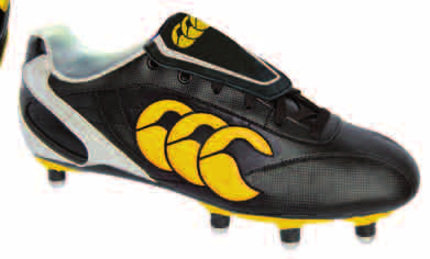 official photos 81a1f adf05 Chaussures Chaussures de Rugby PHOENIX ELITE 8 STUD - 41 08703 RÉF.