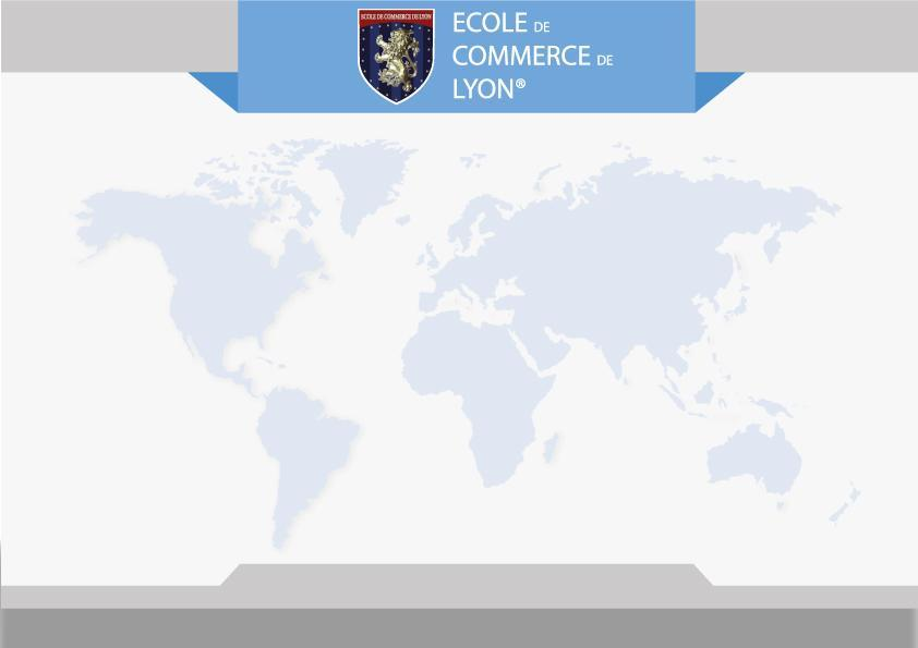 Logistique Internationale Exercices Incoterms -