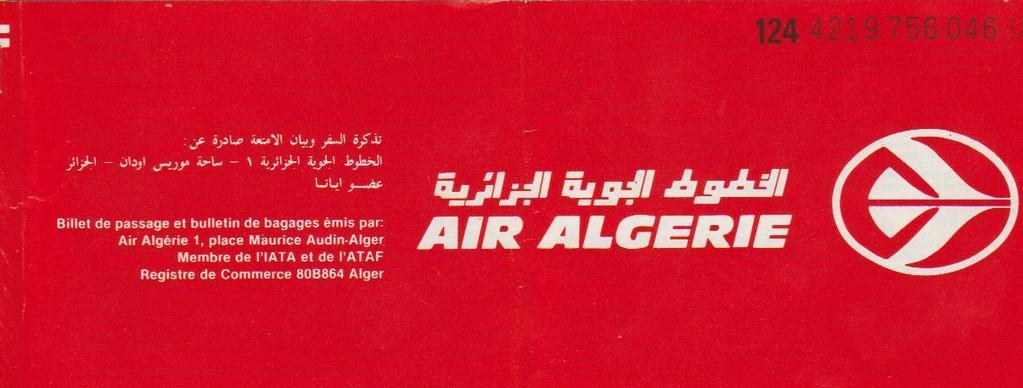 #billet_air_algerie
