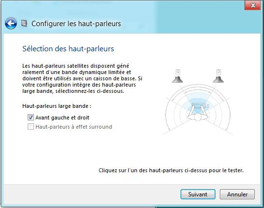 Marque Asus Reference Et2030iut Be001x Codic Pdf Free