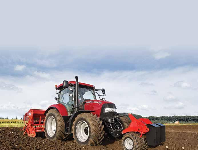 Manuels, Revues, Catalogues Cooperative Rtma 130 Ts 80 90 100 110 Revue Technique Tracteur Agricole New Holland