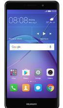 2 IPS Full HD HiSilicon Kirin 930 Octa Core GHz Android