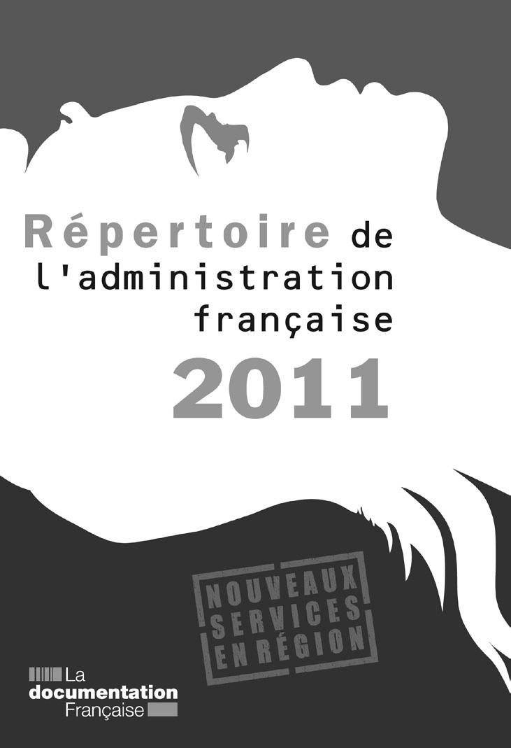 BODACC BULLETIN OFFICIEL DES ANNEXE AU JOURNAL DE LA REPUBLIQUE FRANCAISE C Modifications Diverses