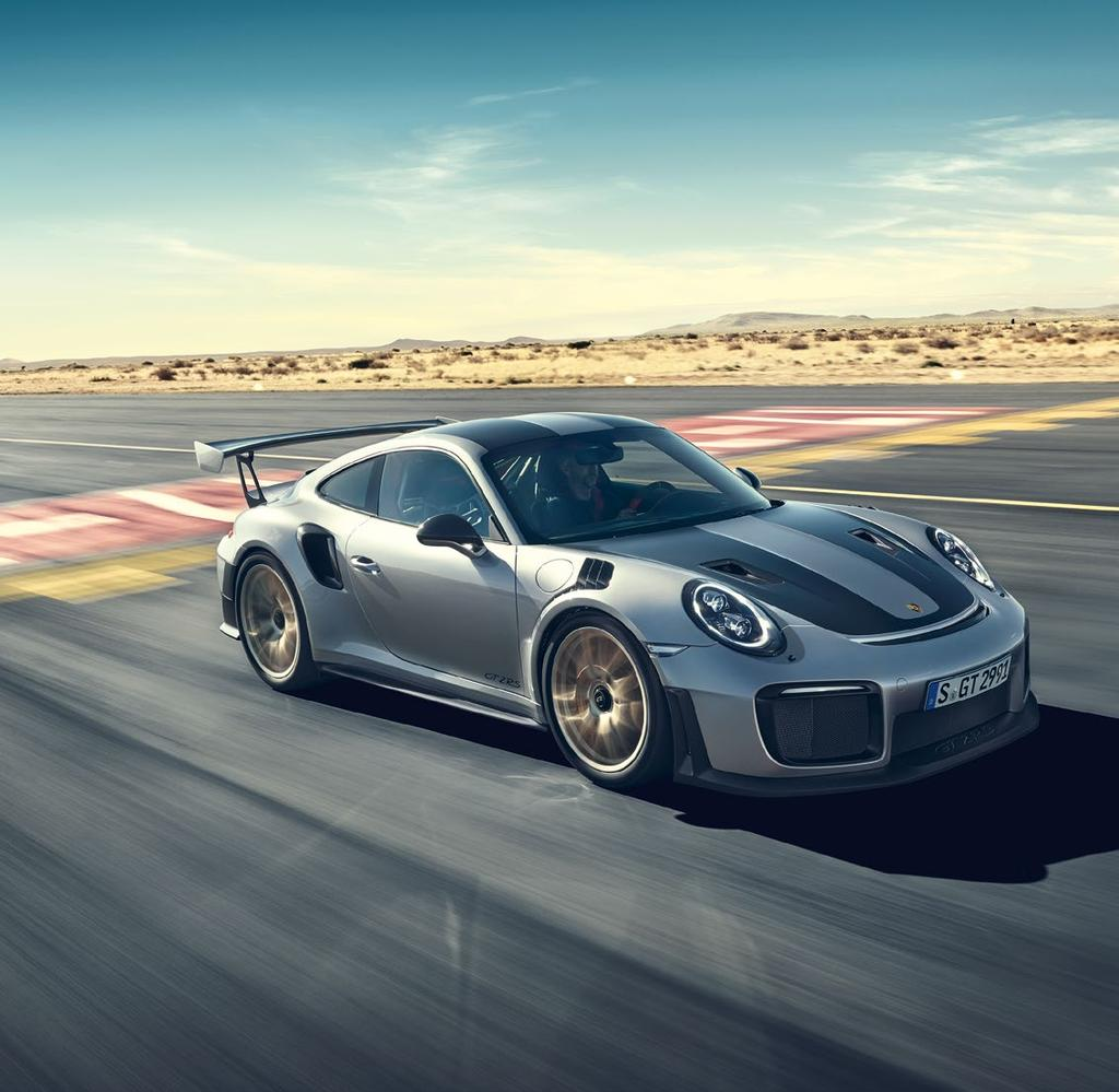 10 Amazing Paint To Sample Porsche 911 Gt2 Rs Colors British Racing Green Porsche Colors